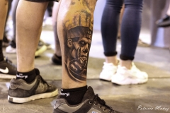 MULAFEST TATTOO PHOTO